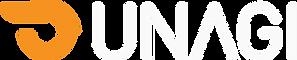 unagi_logo_cmyk wh.png
