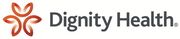 DignityHealth.png