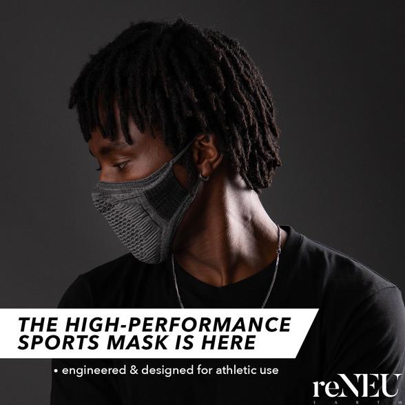 Sports Mask Ad 6.jpg