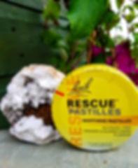 Rescue Rem Pastilles 5.jpg