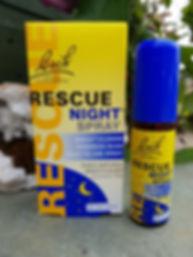 Rescue Rem Night Spraypix 3.jpg