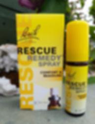 Rescue%20Rem%20Spraypix%202_edited.jpg