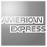 1000px-American_Express_logo_edited.png