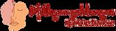logo-milky.png
