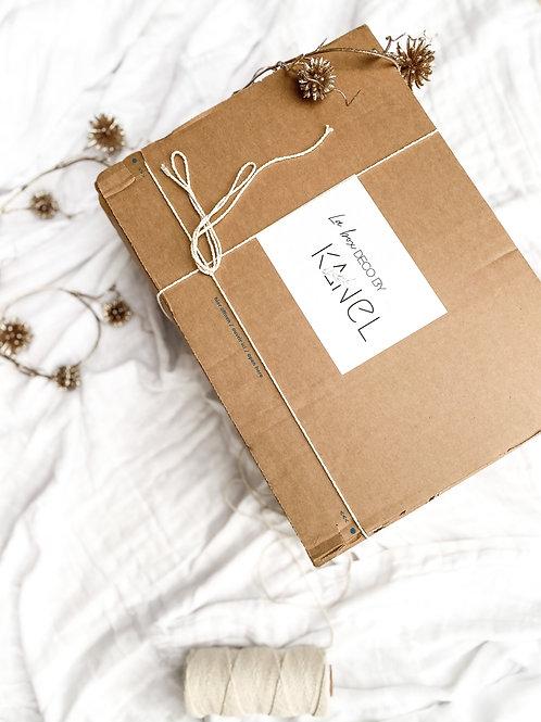La Box des Artisans