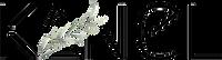nouveau logo - copie1.png