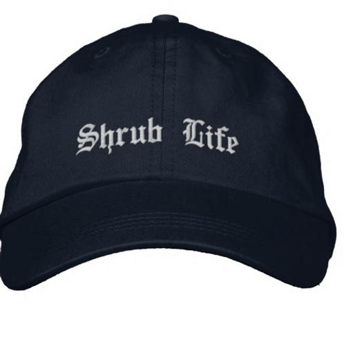 SHRUBS4LIFE