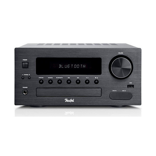 Teufel Stereo Bluetooth