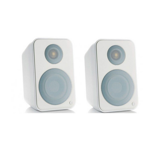 Monitor Audio Vector 10
