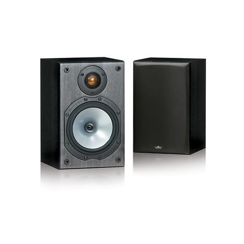 Monitor Audio B1