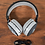 Thumbnail: Electro Harmonix NYC CANS
