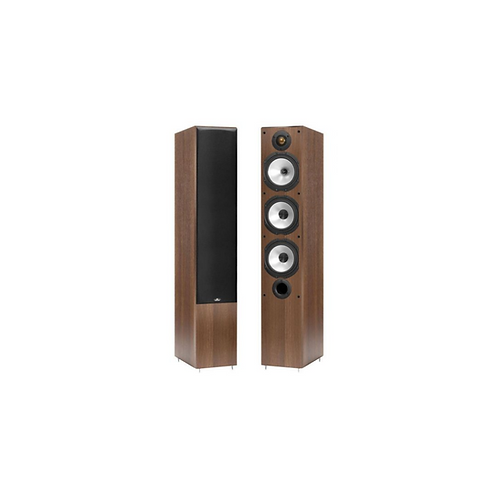 Monitor Audio MR 6