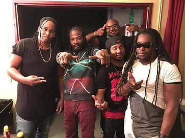 Royal Roots Band.jpg