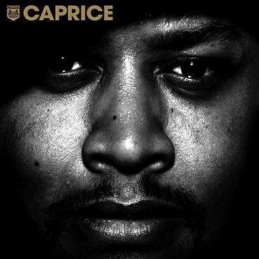 BigBoy Caprice.jfif