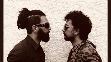 The Bashir Brothers.jpg