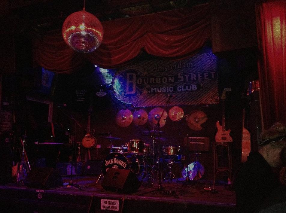 bourbon-street-blues-and-jazz-club-amste