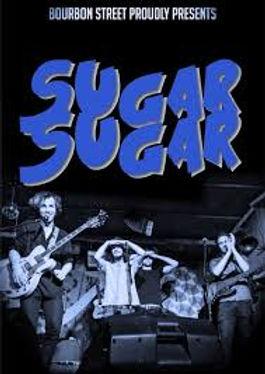Sugar Sugar.jfif