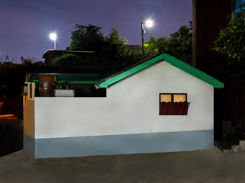 The Houses at Night,2020,#02-1 copy.jpg