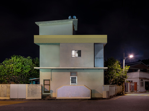 The Houses at Night,2020,#50 copy.jpg