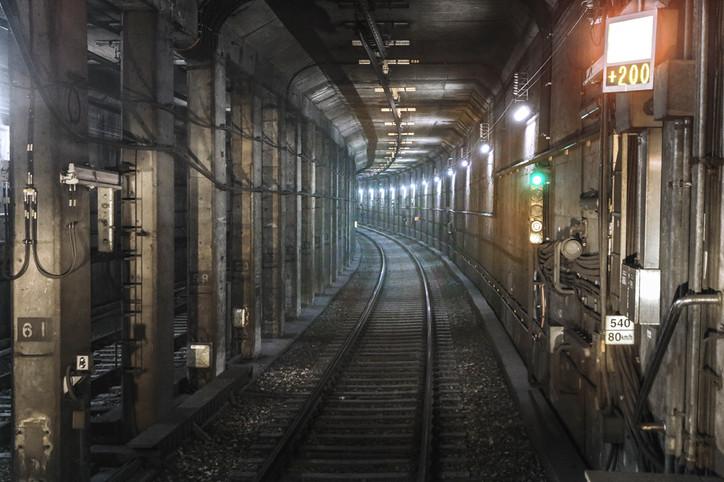 지하철10.jpg