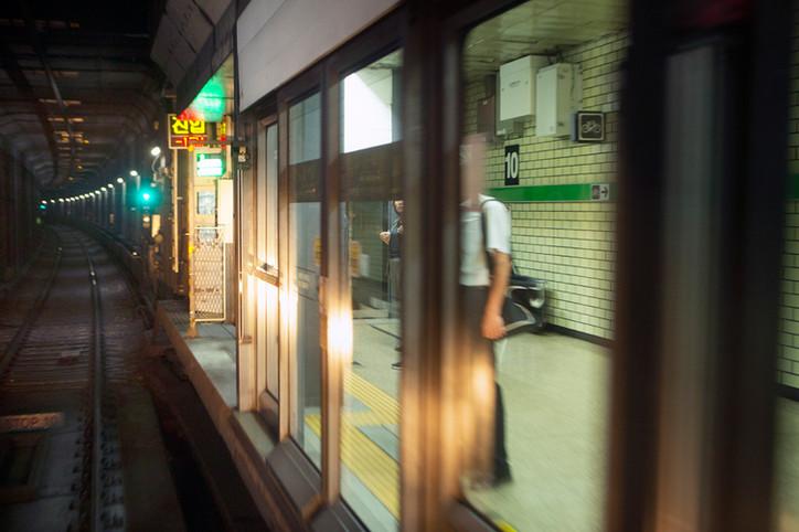 지하철12.jpg