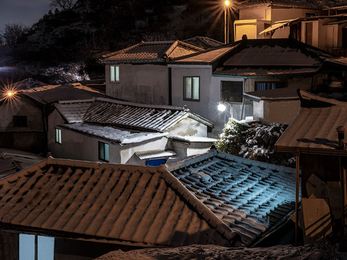 The Houses at Night,2020,#43 copy.jpg