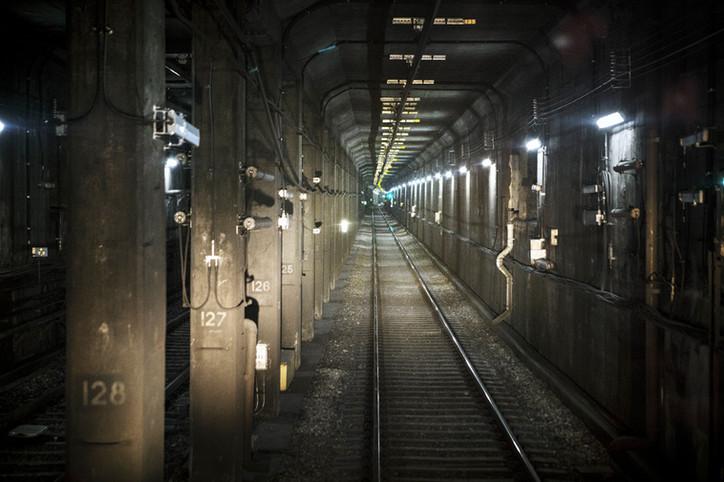 지하철07.jpg