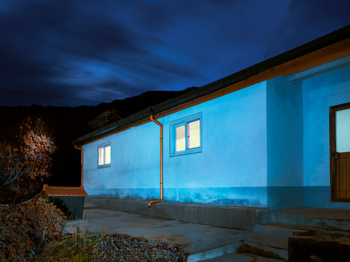 P79_The Houses at Night #81, 2021.jpg