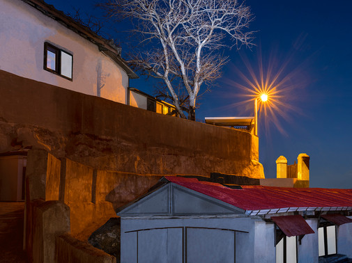 P4_The Houses at Night #56, 2021.jpg