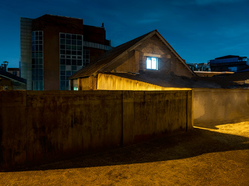 The Houses at Night,2020,#17 copy.jpg