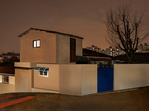 The Houses at Night,2020,#36 copy.jpg