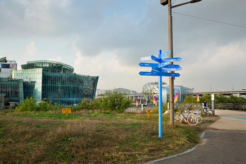 Park07 copy.jpg