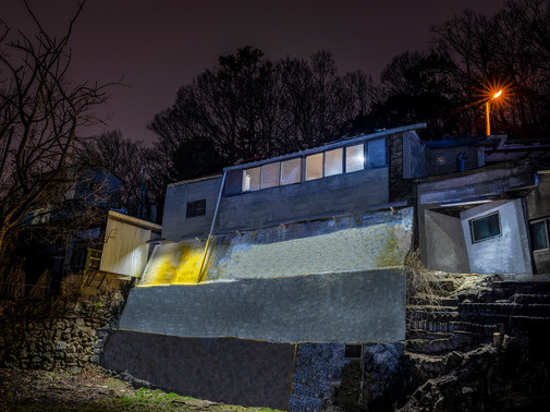 P73_The Houses at Night #76, 2021.jpg