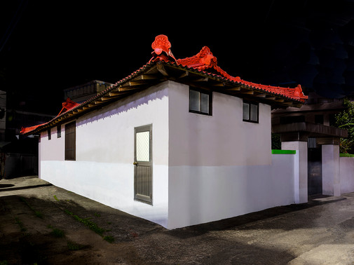 The Houses at Night,2020,#08 copy.jpg