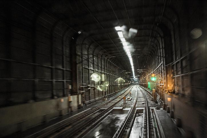 지하철03.jpg