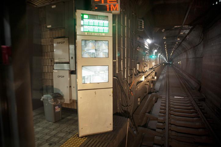 지하철11.jpg