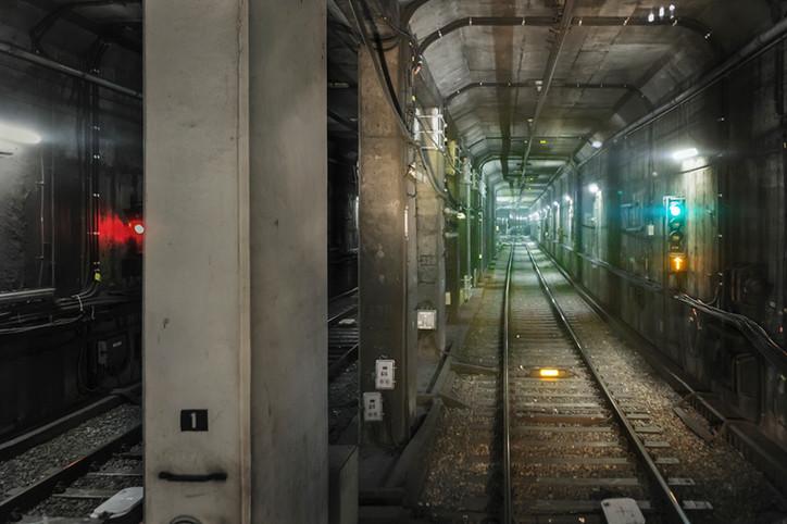 지하철09.jpg