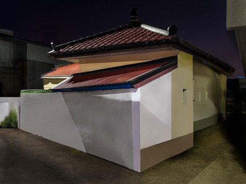 The Houses at Night,2020,#10 copy.jpg