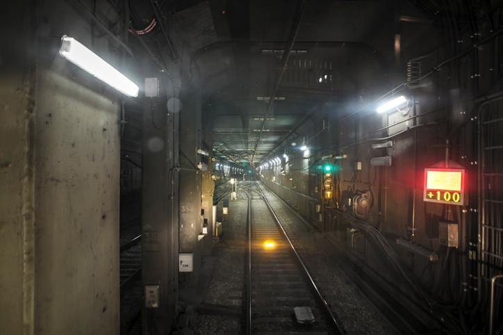지하철08.jpg