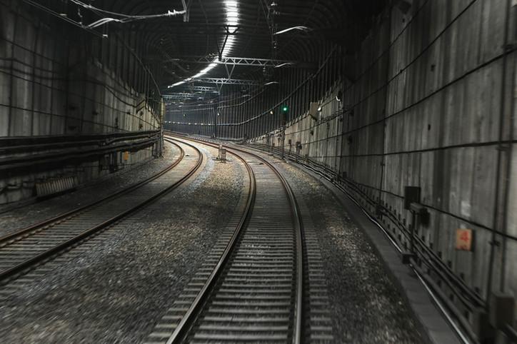 지하철04.jpg