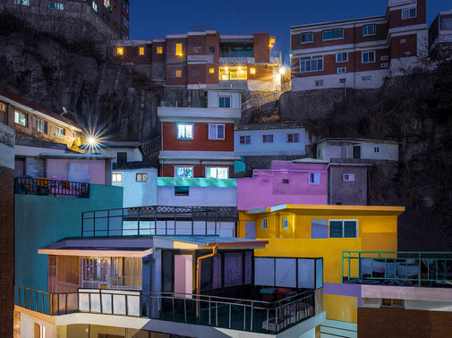 P72_The Houses at Night #75, 2021.jpg