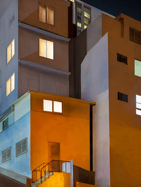 The Houses at Night,2020,#21 copy.jpg