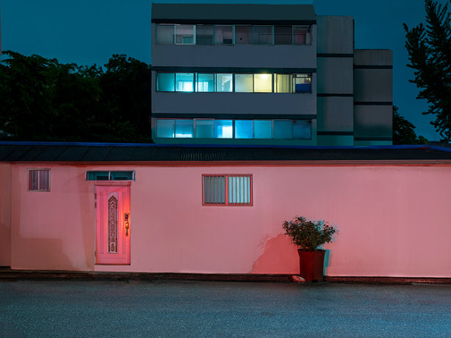 P24_The Houses at Night #35, 2020 copy.j
