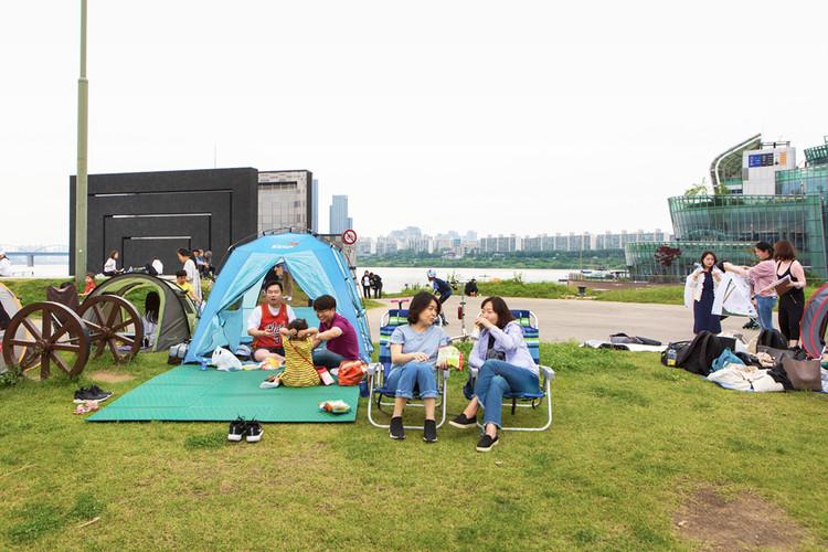 Park05 copy.jpg