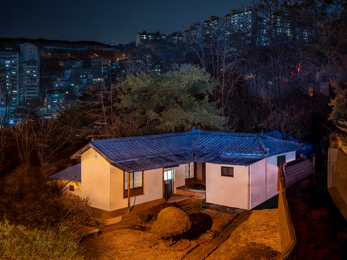 P3_The Houses at Night #55, 2021.jpg
