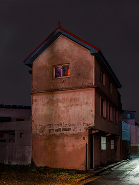 The Houses at Night,2020,#19 copy.jpg