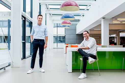 Pieter Vandekerkhof en Marc Beenders_03.jpg