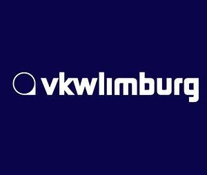 vkwlimburg.jpg
