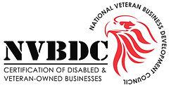 NVBDC Logo_CERTIFICATION TAG LINE HORIZO