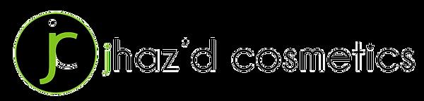 jhazdfinals_horizontalonblack-05_edited.
